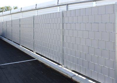 Sichtschutz-Doppelstabgitter_PVC_3