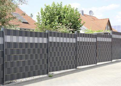 Sichtschutz-Doppelstabgitter_PVC_8