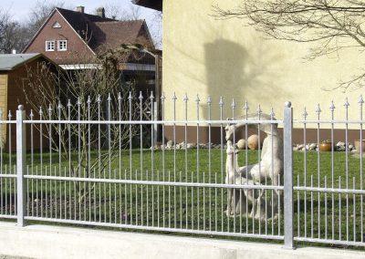Stabzaun-U-Line_Spitzen-Zwischenstaebe-Stichbogen_6