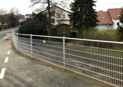 Strassengelaender_Gitterzaun_5